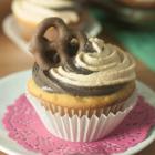 Chubby Hubby Cupcakes