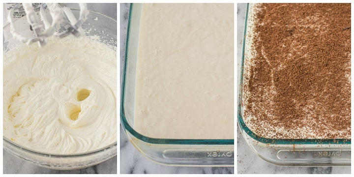 how to make easy tiramisu step by step 3