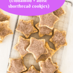 pin image for biscochitos