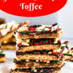 graham cracker toffee pin